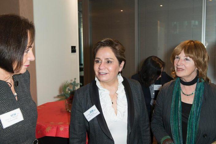 Latino Hub Rheinland 2013